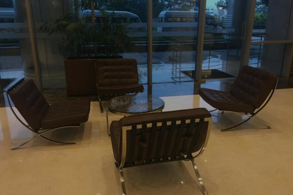 excellent office space for rent in mahadevapura  bangalore